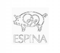 https://e-espina.com/es