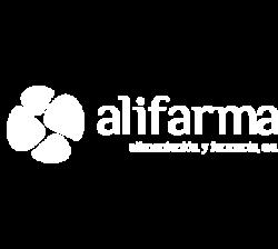 https://www.alifarma.com/